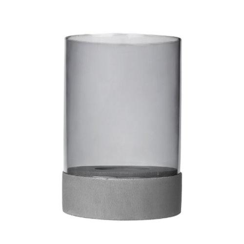 BLOMUS Spirito Candle Holder