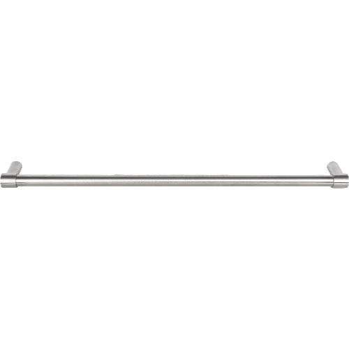 Piet Boon PB550/PB750 stainless steel towel rail