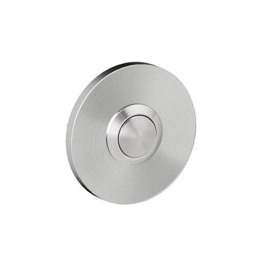 ARKITUR 2 Round Doorbell Push Button
