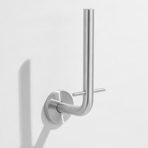 ARKITUR Tonda Series Toilet Roll Holder