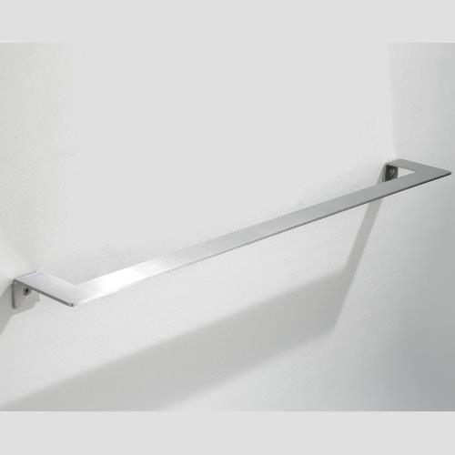ARKITUR 2D Series Towel Rail