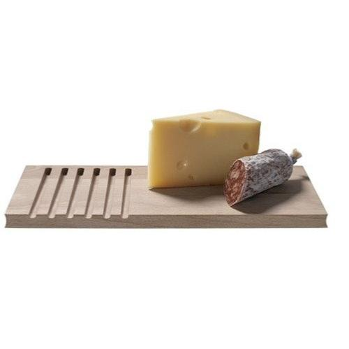 Scanwood Narrow Carving Board