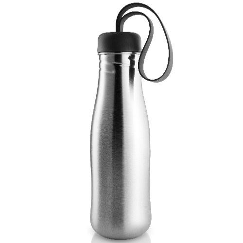 EVA SOLO Active Drinking Bottle