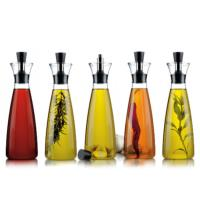 EVA SOLO drip free oil or vinegar carafe