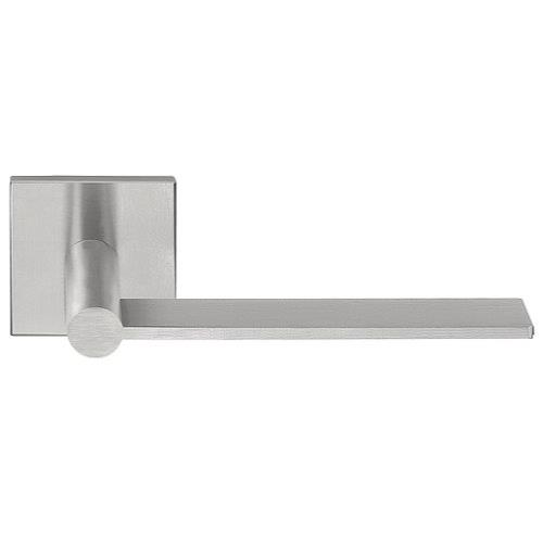 EGQ50 stainless steel lever handles