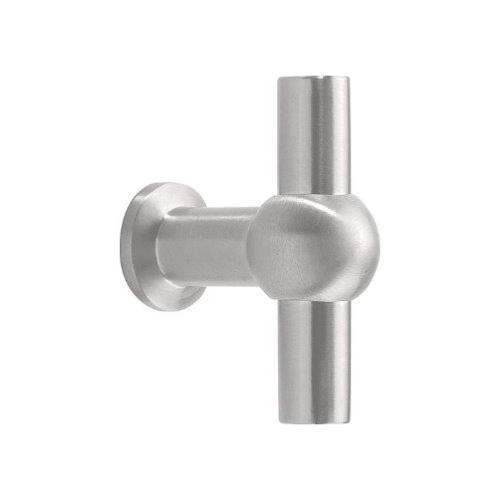 FV195 stainless steel cabinet knob