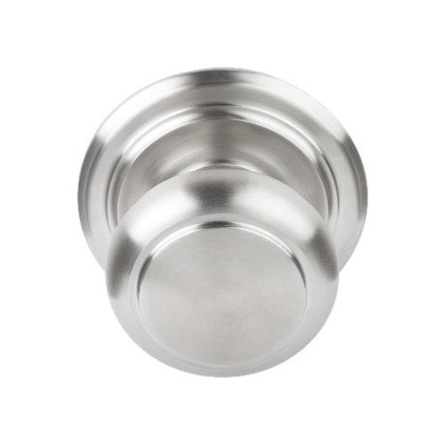 Bosco LZ201V Centre Front Door Knob
