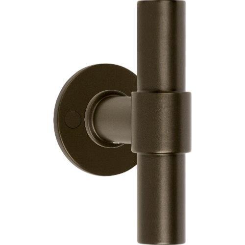 Piet Boon PBT20 lever handle set