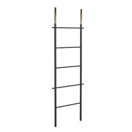FROST Bukto Towel Ladder