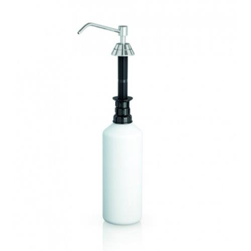 Genwec Under Counter Soap Dispenser 2