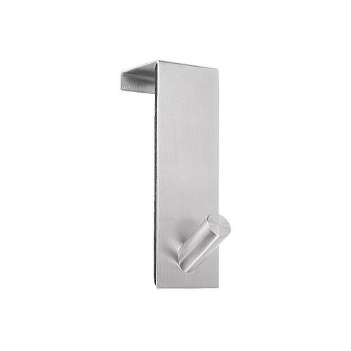 SABON stainless steel over door hook