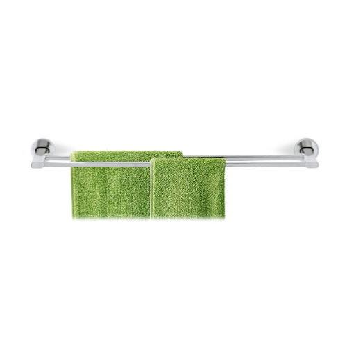 BLOMUS Areo Twin Towel Rail