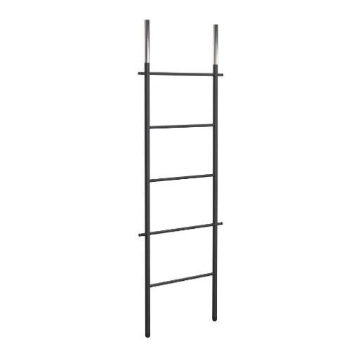 FROST 100% Bukto Towel Ladder