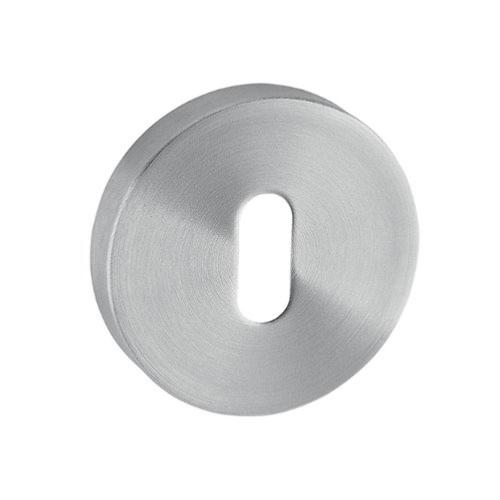 ARKITUR Round Lever Keyhole Cover