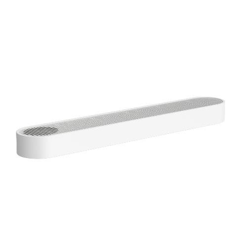 ARKITUR White Series Wall Holder 3