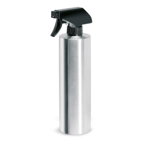 BLOMUS Hair Product Spray Container