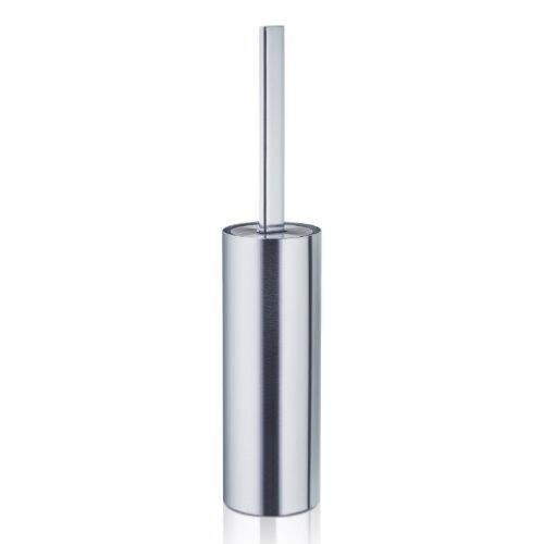BLOMUS Areo Free Standing Toilet Brush Holder