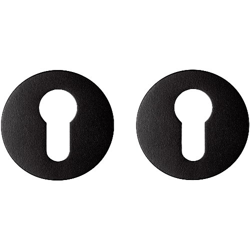 Nour RVEIL Security Escutcheons