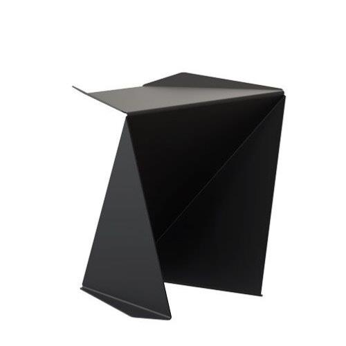 FROST Flash Stool