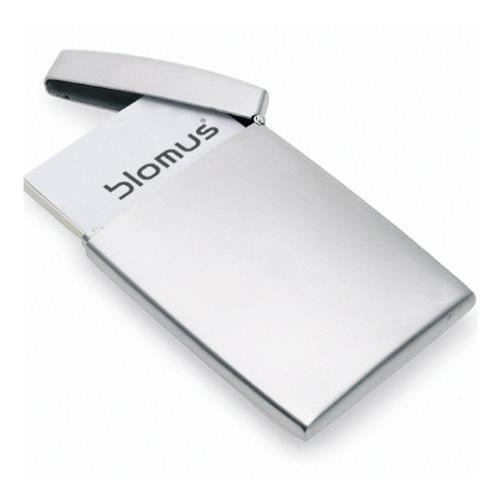 BLOMUS Business Card Case