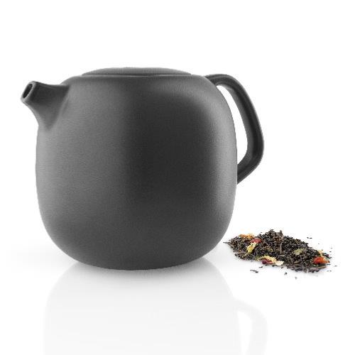 EVA TRIO Nordic Kitchen Teapot