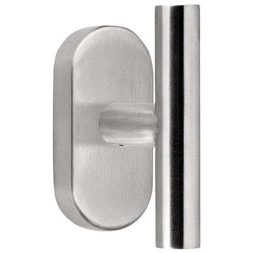 LBIIT-DK-O stainless steel non-locking tilt and turn window handle