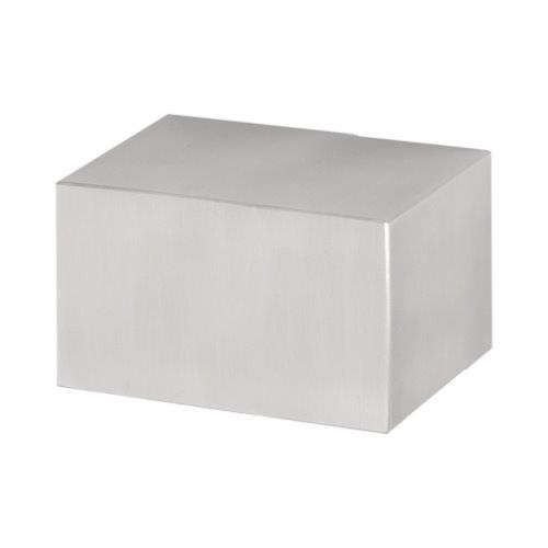 LSQKY stainless steel square knob to operate cylinder