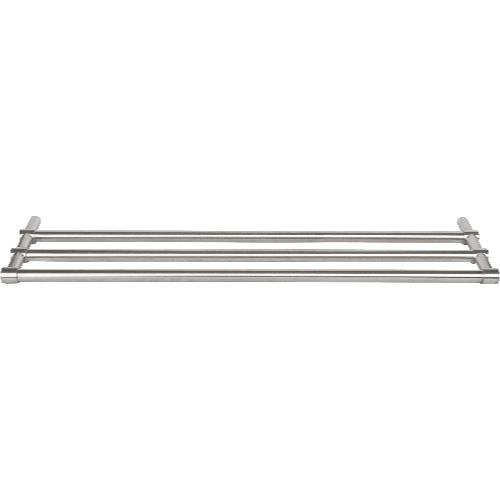 Piet Boon PB775 towel rack