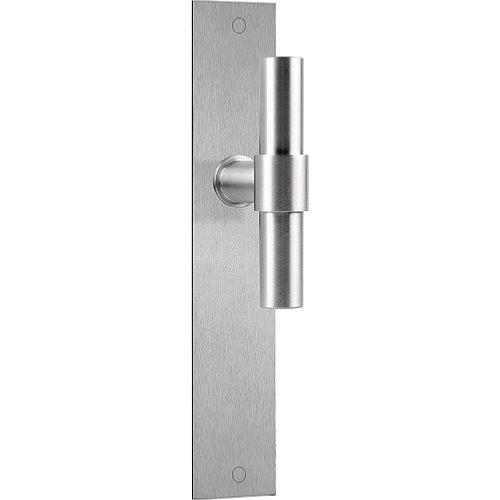 Piet Boon PBT20XL lever handle on plate