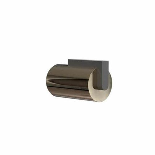 FROST Nova2 Gold Floor/Wall Door Stop 1