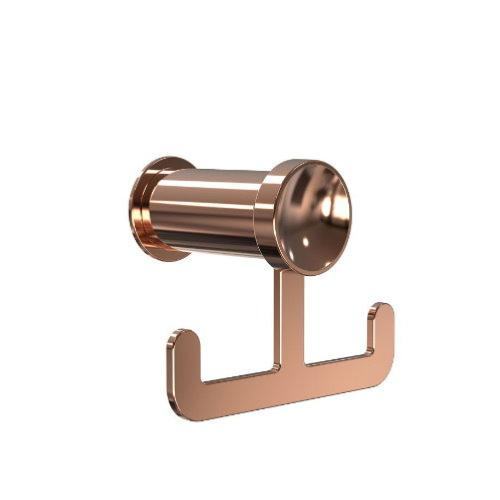 FROST Bukto Copper Hook 6032