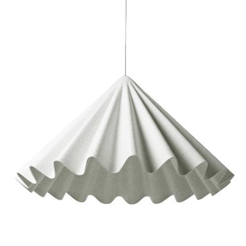 MENU Dancing Pendant Lamp
