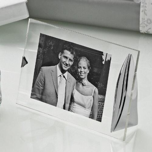 Stelton Outlook Picture Frame