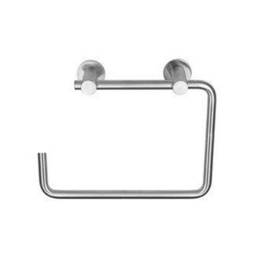 SABON stainless steel towel ring