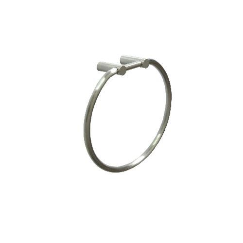 Cool Line Towel Ring