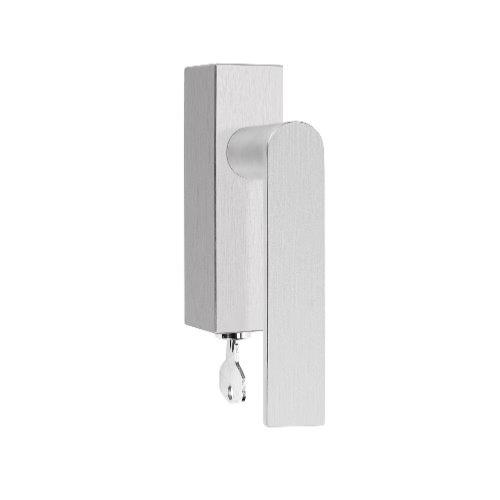 ARC PBA100-DKLOCK Locking Tilt and Turn Window Handle
