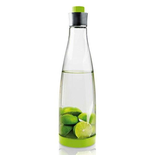 Nuance green multi-carafe