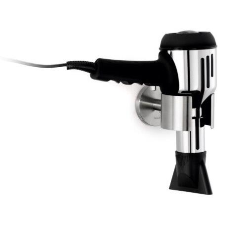 BLOMUS Nexio Hairdryer Holder