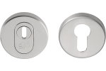 Tense BVEIL-KT Security Escutcheon