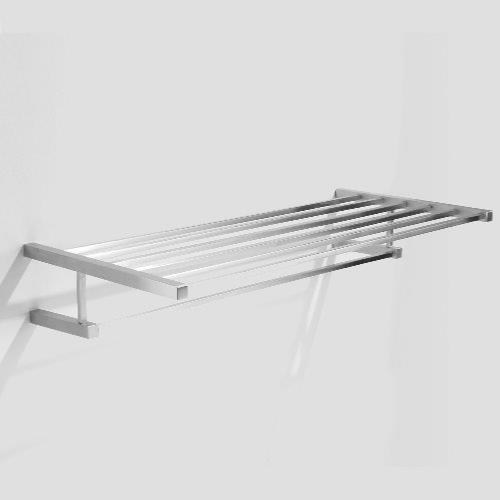 ARKITUR Quadro Series Towel Shelf