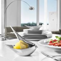 BLOMUS Callista Stainless Steel Lemon Squeezer