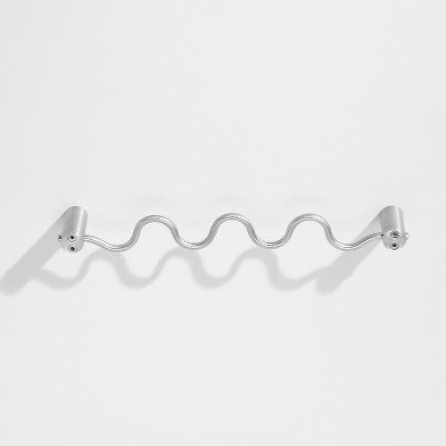 ARKITUR Cilindro Series Towel Rack