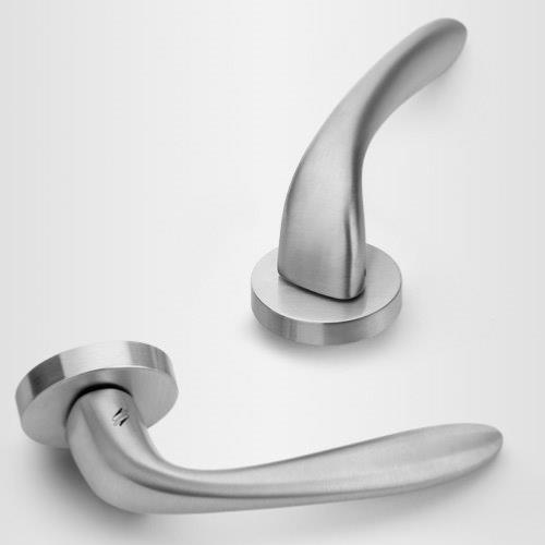 MADI - Colombo Design Italy lever handles set