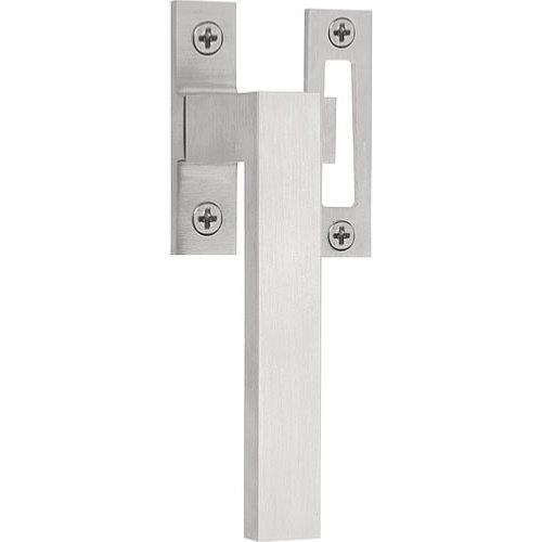 LSQ-RB stainless steel square casement fastener