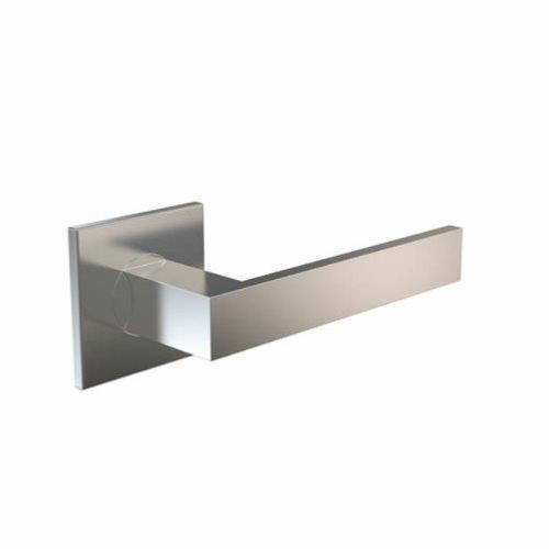 FROST Kube 1004 Lever Handle Set
