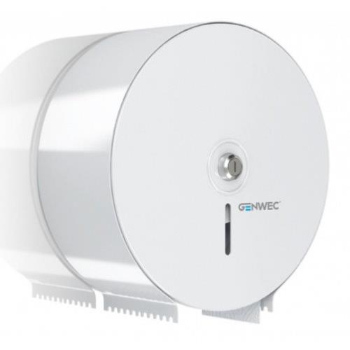 Genwec Jumbo Roll Paper Dispenser