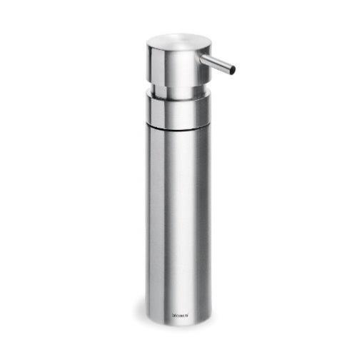 Blomus Nexio Free Standing Soap Dispenser