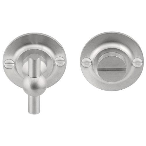 FVWC48 stainless steel turn and release set