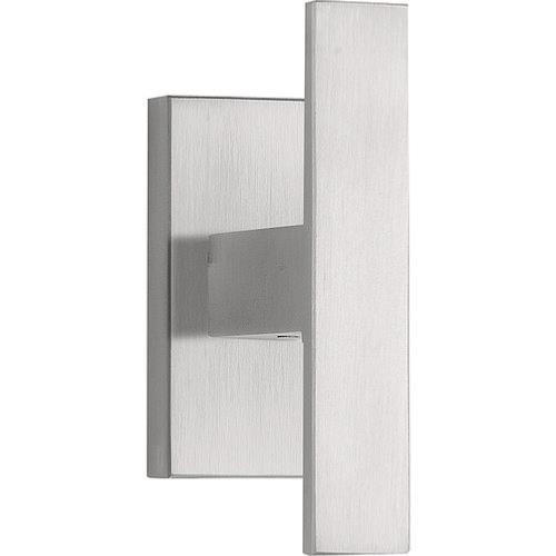 LSQIIT-DK brushed stainless steel non-locking tilt and turn window handle