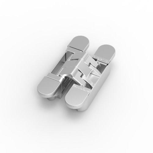 ARGENTA NEO S-5 3D Concealed/Invisible Hinge